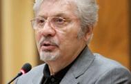 گزارش نشست علمی مباحث کاربردی داوری با حضور دکتر محسن محبی