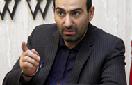 ابوالفضل ابوترابی، طراح «طرح آموزش و پذیرش وکالت» کیست؟