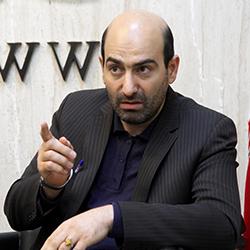Photo of ابوالفضل ابوترابی، طراح «طرح آموزش و پذیرش وکالت» کیست؟