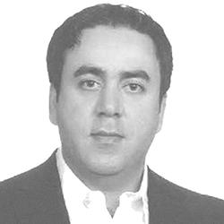 Photo of قتل حمید حاجیان؛  پرسش ها و ابهامات