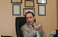 بیانگیزگی و عدم برگزاری انتخابات الکترونیک؛ دو دلیل شرکتنکردن وکلا در انتخابات
