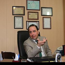 تصویر از بیانگیزگی و عدم برگزاری انتخابات الکترونیک؛ دو دلیل شرکتنکردن وکلا در انتخابات