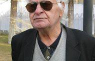 درگذشت پرویز بهرام، گوینده و دوبلور سرشناس و وکیل دادگستری