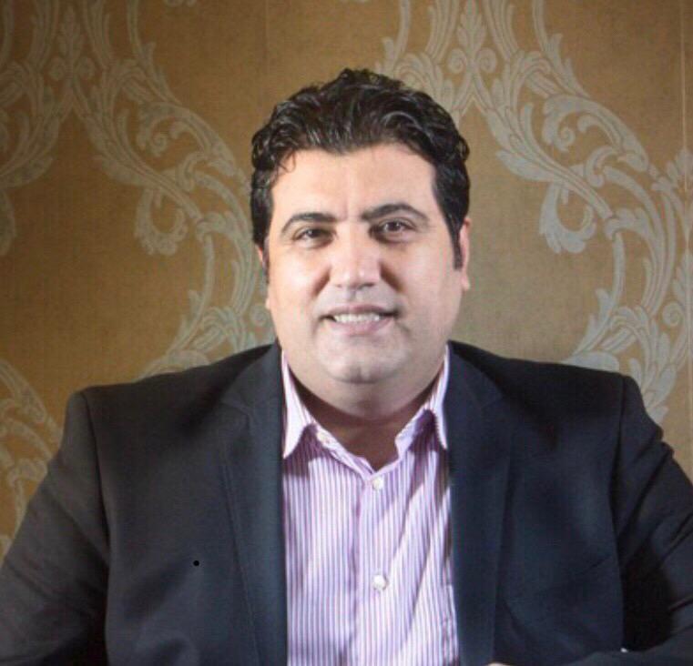 تصویر از رویه قضایی؛ حلقه مفقوده در نظام حقوقی ایران