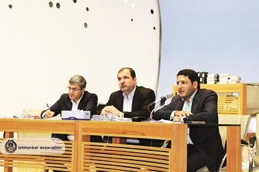 Photo of عدم استناد به معاهدات بینالمللی میتواند تخلف قضایی محسوب شود