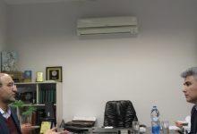 Photo of وکلا تا پایان اسفند نسبت به اخذ کارتخوان اقدام کنند