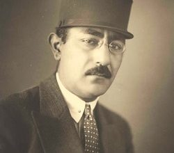 Photo of وزیر عدلیه خطاب به وکلای دادگستری: آقایان به ما کمک کنید