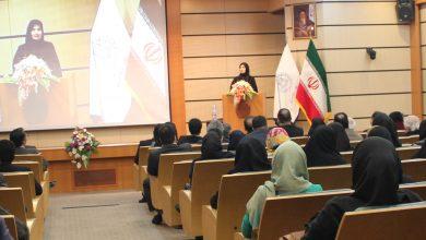 Photo of پیشنهاد جدید معاون حقوقی رئیس جمهور به قوه قضائیه جهت حذف و اصلاح تبصره ماده ۴۸