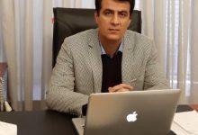 Photo of کاربران اینترنت به دولت از باب مسئولیت مدنی و به شبکههایISP از باب مسئولیت قراردادی مراجعه کنند