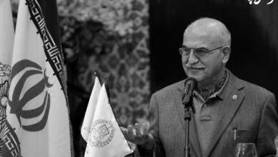Photo of گذری به تاریخ ؛ نشست خبری رییس اسکودا و رؤسای چند کانون وکلا در سال ۱۳۸۸