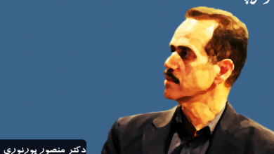 Photo of حق تفتیش دفاتر وکلا در پیشنویس آیین نامه حق الوکاله