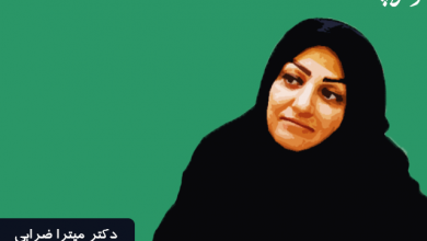 Photo of حفظ استقلال کانون وکلا بر دستگاه قضایی نیز واجب است