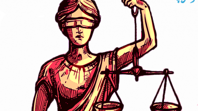 Photo of مقررات رفتاری بین المللی وکلای دادگستری
