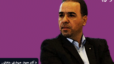 Photo of استقلال وکیل حقی شهروندی است