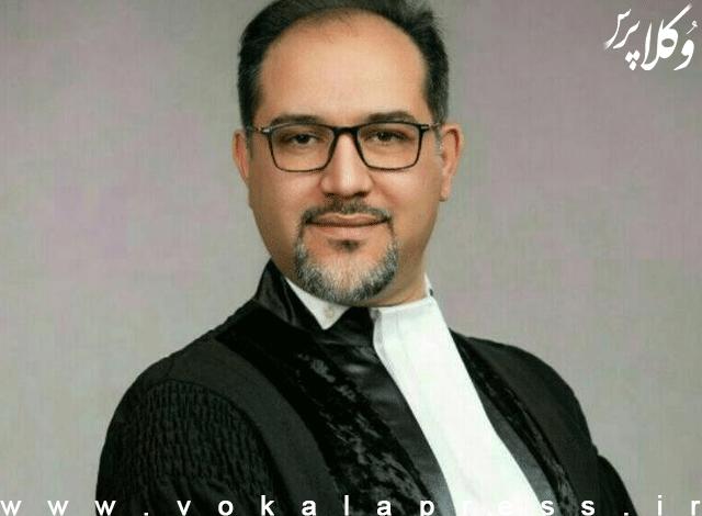 پدرام شریف