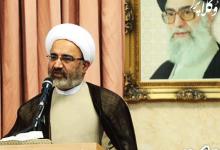 تصویر از قوه قضاییه نه مجاز بلکه موظف به اصلاح آیین نامه لایحه استقلال است