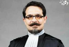 Photo of نقض استقلال وکلا شبیه اشتباه حذف دادسرا است