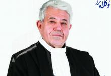 تصویر از دیگر طرفهای خارجی حاکمیت قانون ایران در قراردادها را نخواهند پذیرفت