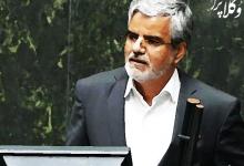 Photo of درخواست ۱۱۰۴ استاد دانشگاه از رییسی برای تجدیدنظر در حکم محمود صادقی