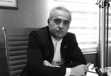 Photo of قتل یک وکیل دادگستری در استان آذربایجان غربی