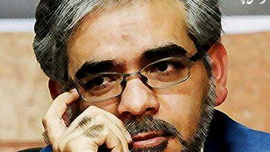 Photo of حسین قربانزاده مشاور قالیباف شد