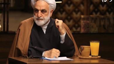 Photo of معاون اول قوه قضاییه و توضیحاتی درباره اکبر طبری و عیسی شریفی