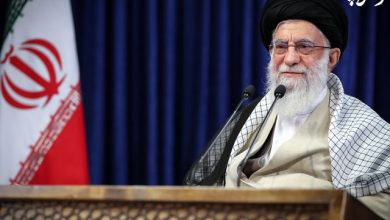 Photo of مشروح بیانات رهبر انقلاب با مسوولان عالی قضایی