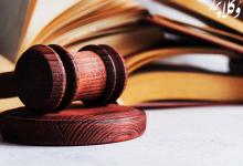 تصویر از پاسخ به برخی ابهامات قانون کاهش مجازات حبس تعزیری(۱)