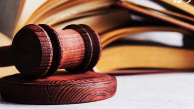 پاسخ به برخی ابهامات قانون کاهش مجازات حبس تعزیری(۱)