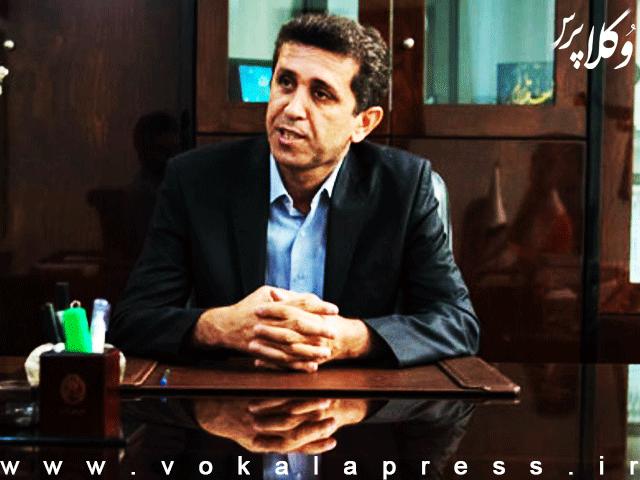 دماوند وقف ذاتی تاریخ ، جغرافیا و ادبیات ایران است