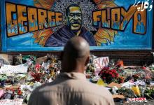 Photo of انتقال قاتل جورج فلوید به زندان فوق امنیتی در آمریکا