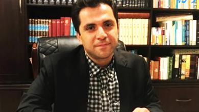 Photo of احضار یا بازداشت وکیل «سیدعلی مجتهدزاده» ؟