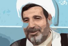 غلامرضا منصوری موقتا آزاد شد