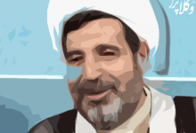 Photo of غلامرضا منصوری موقتا آزاد شد
