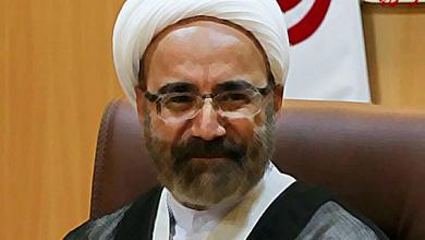 تصویر از اصلاح آیین نامه لایحه استقلال ؛ استقلال کانون وکلا خط قرمز قوه قضاییه است