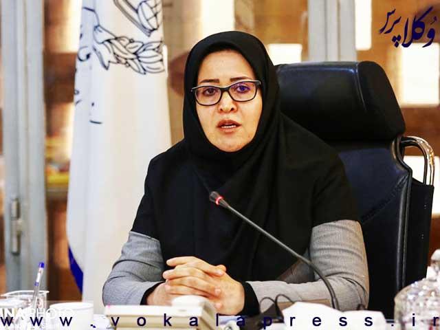 جزییات تقلیل حق بیمه وکلای اصفهان
