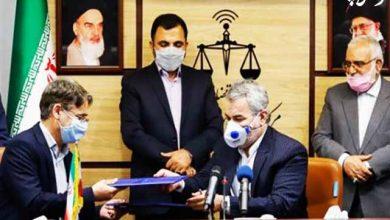 Photo of رایگان شدن خدمات دفاتر قضایی برای افراد تحت پوشش کمیته امداد و بهزیستی