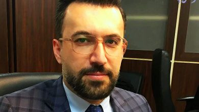 Photo of وکیل بابک پاک نیا: مطمئن هستم رای نقض خواهد شد