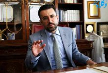 توضیحات وکیل بابک پاک نیا از وضعیت پرونده سه محکوم به اعدام حوادث آبان 98