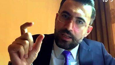 Photo of توضیحات وکیل بابک پاک نیا