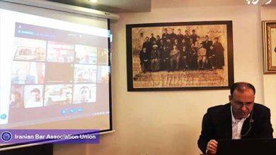 Photo of اصلاح اساسنامه در صورت جلسه شورای اجرایی اسکودا
