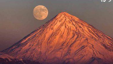 Photo of صدور سند وقف بخشی از کوه دماوند تکذیب شد