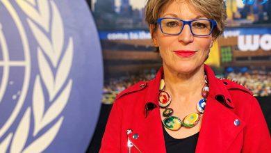 Photo of گزارشگر ویژه سازمان ملل : حمله به قاسم سلیمانی نقض قوانین بین الملل بود
