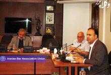 Photo of نشست هم اندیشی برای تحول در روابط عمومی اسکودا
