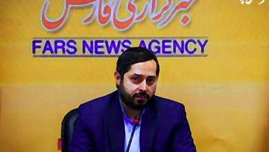 Photo of سید حجت الله علم الهدی کیست ؟