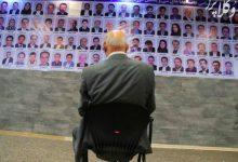 حواشی انتخابات هیات مدیره کانون وکلای دادگستری مرکز