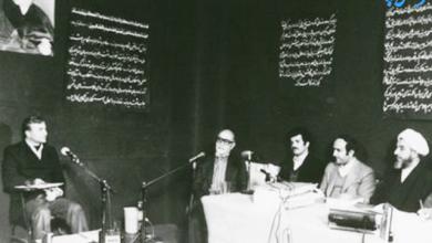 Photo of بازپرس پرونده عباس امیرانتظام : جاسوسی برایم اثبات نشد