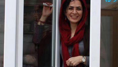 Photo of آخرین وضعیت پرونده بهاره هدایت از زبان وکیل وی