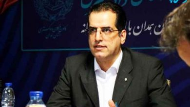 Photo of جزییات آزمون تعیین سطح کارآموزان کانون وکلای همدان