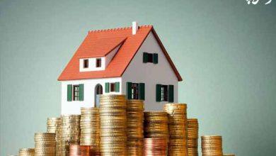 تصویر از ماده ۵۴ مکرر قانون مالیات های مستقیم اصلاح شد / مالیات بر خانه های خالی